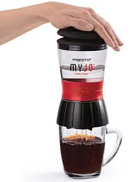 Single Serve Coffee Maker Cup One Best