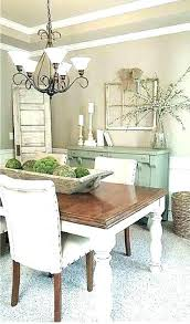 Tasty Dining Table Decorations Dinner Centerpiece Ideas Best Room Centerpieces Decoration Small Kitchen Dini