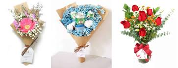 12 Best Florists In Singapore With The Prettiest Fresh ... 12 Best Florists In Singapore With The Prettiest Fresh Enjoy Flowers Review Coupon Code September 2018 Whosale Flowers And Supplies San Diego Coupon Code Fryouflowerscom Valentines Day 15 Off Fall Winter Flower Walls The Wall Company 1800flowerscom Black Friday Sale Free Shipping 16 Farmgirl Flowers Discount Code Off Cactus Promo Ladybug Florist Cc Pizza Coupons Discount Teleflorist Wet Seal Discount 22 1800 Coupons Codes Deals 2019 Groupon Unique Free Delivery Beautiful Fruit Of Bloom