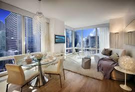 92 best Apartment images on Pinterest