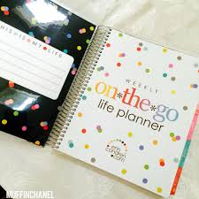 Erin Condren Life Planner Coupon Codes : Office Max Coupon ... Faq Contact Us Support Erin Condren Sticker Sale 50 Off Discount 2018 New Life Planner Review Coupon Hello Classic Book And Code Condren Coupon Code December Imvu Creator Freebies Presidents Day Get 35 Off On 2019 Discount Southwest Airlines July Tracfone Erin 2015 Promo Coupons 1 Free Shipping Deals Free Momma