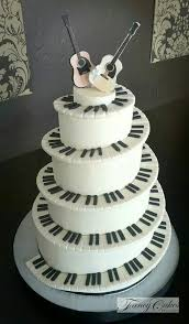 73 best Musical Theme Wedding Ideas and Inspiration images on