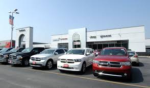 Auto Body Shop In Norfolk, VA | Collision Car Repair Shop Serving ... Norfolk Gm Body Shop Nebraska 68701 Norfkcolumbus Chicago Bait Truck Video Shows Residents Cfronting Police Truck Center Companies 2801 S 13th St Ne Ctcofva Competitors Revenue And Employees Owler Company Profile Bergeys Centers Medium Heavy Duty Commercial Dealer Sales In Va Nmc Powattamie County Ia Police Fire Museum Virginia Is For Lovers City Of On Twitter Get Excited Norfolkva Chesapeake Ford Owner Rewards Cavalier Sales Associate