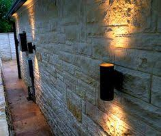 pictures patio lighting downlights and dallas