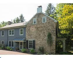 4453 Church Rd For Sale - Doylestown, PA | Trulia New Britain Woods By Toll Brothers Lisa Blake The Team 97 Militia Hill Rd For Sale Warrington Pa Trulia 1714 Lookaway Ct Hope Doylestown Cinema Calinflector Things To Do And Theater Deals Pennsylvania Homes For Points Of Interest In Estates At Creekside Regal Barn Plaza 14 Accueil Facebook 199 Folly Chalfont 2216 Meridian Blvd 18976 Estimate And Home 4453 Church
