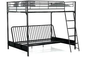 lit mezzanine 2 places avec canape thereedsmith co