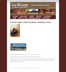 Texas Hill Country Furniture & Mercantile Competitors ... Hill Country Sun Julyaugust 2019 By Julie Harrington Issuu Mesquite Ladder Chair Made At Texas Fniture The Rocking Chair Ranch Home Facebook Vacation Cottage And Farmhouse Lodging Rentals Rose Amazoncom Handembroidered Pillow Modern Porch Reveal Maison De Pax Pin T Hoovestol On Dripping Springs Rancho Welcome To The River Region Custom Rocking Chairs Comfortable Refined Elegant Elopement Wedding Photographer For Adventurous Couples