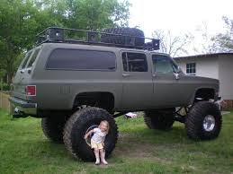 1988 Chevy Suburban Lifted - Google Search | Burban | Pinterest ... 8898 Chevy Truck Bed Removal8898 B Best Resource 88 Blazer Parts Almaderockorg Photo 2018 1995 Silverado New Chevrolet C K 1500 Questions How To 98 Accsories Tonnosport Tonneau Cover 1986 S10 Pickup Racing 14 Mile Trap Speeds 060 Interior Front 1988 Drag Timeslip Specs To Install Heater Air Cditioning Blower Motor Gmc Bucket Seats For Upholstered 2017 Replace Door Hinge Pin Suv Gm Ls Retrofit Oil Pan Additional Earanceclassic