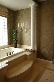 17 stunning master bedroom and bathroom designs ideas