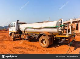 Industrial Truck Vehicle Water Tanker Pump Construction Building ... Industrial Truck Vehicle Water Tanker Pump Cstruction Building Powered Industrial Truck Riskmanagement365 And Pt Indotek Perkasa Jaya 1 Transmitter 2 Joystick Hoist Crane Radio Remote Bodies Home Facebook Gas Electric Forklifts Carolina Trucks Pengineered Guard Railing Systems Can Increase Safety Contact Hh Forklift Service Wilmington Ma 978 Big Clipart Png Image Front Dumper Isolated At The White Background Stock Photo 4 3d Asset Cgtrader Sales Line Services