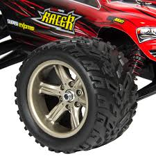 Best Choice Products 1:12 Scale 2.4GHz Remote Control Truck Electric ... Kingpowbabrit Electric Rc Car Top 10 Best Cars With Choice Products 112 Scale 24ghz Remote Control Truck For 8 To 11 Year Old 2017 Buzzparent Kids 2018 Roundup Traxxas Slash 2wd Review Us Hosim 9123 Radio Controlled Fast Cheapest Rc Trucks Online Resource The Monster Off Road Toy Gearbest All Terrain 40kmh 124 Erevo Brushless Best Allround Car Money Can Buy Faest These Models Arent Just For Offroad 7 Of In Market State