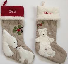 2 POTTERY BARN KIDS WOODLAND POLAR BEAR SHERPA CHRISTMAS STOCKINGS ... Christmas Stocking Collections Velvet Pottery Barn 126 Best Images On Pinterest Barn Buffalo Stockings Quilted Collection Kids Decorating Appealing For Pretty Phomenal Christmasking Picture Decor Holder Interior Home Ideas 20 Off Free Shipping My Frugal Design Teen