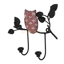 Decorative Metal Garment Rack by Compare Prices On Vintage Clothes Rack Online Shopping Buy Low
