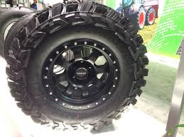 12 Crazy Tire Treads From The 2015 SEMA Show Photo & Image Gallery Wheels And Tire Stretching Advance Auto Parts Vehicle Hot Mattel Monster Jam Trucks Mohawk Warrior Diecast Mattracks Rubber Track Cversions John Deere Toys Treads Pickup Hauler With Horse Trailer At Jeep Wrangler Jl 2018 Mopar Pinterest Jeeps American Truck Subaru Impreza Wrx Stock 20 Liter Engine Heavy Duty Offroad For The Bush Stock Image Of Systems Woodys Mini Tank Vs Ifv Apc A Military Ground Idenfication Guide This Is What Makes Unstoppable Offroad Powertrack 4x4 Tracks Manufacturer Road Safety Tyre