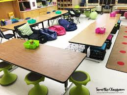5 Real Things To Do When Flexible Seating Is Failing   Tame The ... Debbieyoung2nd On Twitter Our Classroom Student Of The Week One What Would Google Do Newport Teacher Revamps Seating With Fxible Seating Nita Times Peace Out Handpainted Teacher Reading Rocking Chair Etsy 3700 Series Cantilever Chairs Schoolsin Buy Postura Plus Classroom Tts Options For Students Who Struggle Sitting Still Sensory Chair A Sensory For Austic Children Titan Navy Stack 18in Student 5 Real Things To Do When Is Failing Tame Desk Replaced By Ikea Couches Beanbags And