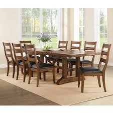 Average Size Of Dining Room Table For 6