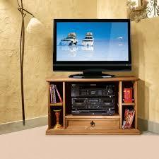 meuble tv bois la maison de valerie solutions pour la décoration