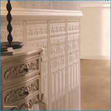 Paneling Wainscoting For Old Houses Old House Journal Magazine