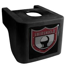 ShinShield Padded Trailer Hitch Cover | Original Shin Protector Amazoncom Reese Tpower 86531 Black Finish Lighted Hitch Cover Covers Accsories Chevy Chevrolet Avalanche Truck Lets See Your Toyota 4runner Forum Largest Ami Chrome Punisher Hitch Covers On Sale Now Freeman Steel Designs 5th Special Forces Patriot Mdalorian War Banner 2 Inch Trailer For Car Custom Beautiful Punisher Skull Acrylic Superman Cover002225 The Home Depot Tow Ford F150 Light Stunning Brake Oval Gmc Receiver With