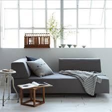 tillary sofa 74 5 west elm