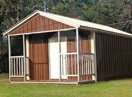 Storage Sheds Ocala Fl by Carports Florida Metal Carports Florida From Carport Central