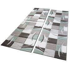 teppiche teppichböden läufer teppich für schlafzimmer