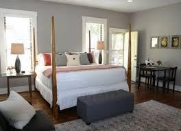 Das Garten Haus Bed and Breakfast Fredericksburg Texas
