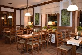 polnisches restaurant in linz gościnna chata wpwga