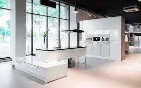cuisinistes strasbourg cuisine equipée cuisine design lavibien strasbourg