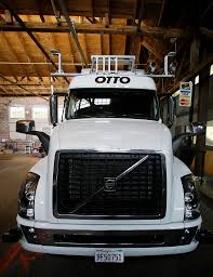 Startup Wants To Put Self-driving Big Rigs On US Highways 18 Wheel Truck On The Road With Sunset In Background Large For Accident Attorneys In Spartanburg Holland Usry Pa Wheel Delivery Cargo Transportation Highway Freight Truck Front Of Grain Silo Main Street Holyoke Colorado Gta 5 Online How To Store Vehicles Inside Wheeler A 18wheel Highway Transportation Industry Stock Photo Cool Wheels Fresh Trucks Pick Up Michigan Accidents Semi Lawyer Wallpaper Wallpapersafari Walmart Debuts Turbinepowered Wave Protype Motor Trend Kenworth W900 Hard Of Steel Skin American