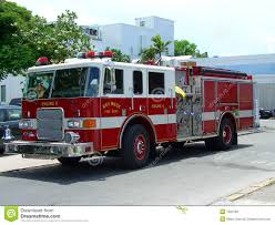 Key West Fire Brigade Truck Stock Photo - Image Of Ladder, American ... Craigslist Isuzu Npr Tri Axle Dump Trucks For Sale By Posts Powernation Blog Archives Page 20 Of 70 Legearyfinds Sema 2016 Extreme Suvs Autonxt Three Police Detaing Trucks Explode Into A Fireball Off Al Galaa Karoo 110 4wd Rtr Brushed Desert Truck Vetta Racing Vtac01002 Semi Crash Covers Road With Fireball Whisky Wcco Cbs Minnesota Speed Society The Silverado Featuring 416ci Facebook Special Edition Chevrolet An Air Canada Dc8 Burns At Toronto Intertional Airport Last Night