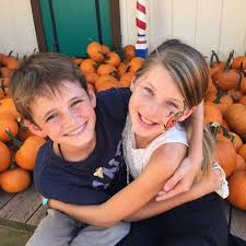 Oak Glen Pumpkin Patch Address by Irvine Park Railroad 11th Annual Pumpkin Patch Oc Mom Blog