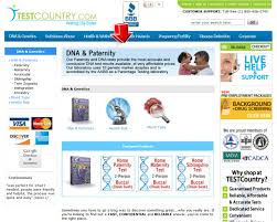 Ancestry Com Dna Coupon Code. Nbi Cle Discount Code ... Ancestry Com Dna Coupon Code Nbi Cle Discount Coupons 100 Workingdaily Update Off Udemy Shop Iris Codes Nova Development Sushi Deals San Diego Rootsmagic And Working Together At Last 23andme Dna Test Health Personal Genetic Service Includes 125 Reports On Wellness More How Thin Coupon Affiliate Sites Post Fake To Earn Ad Vs Ancestrydna Which Is Better Pcworld Purina Dental Life Coupons Jegs 2019 Ancestrycom 50 Off Deal Over Get A 14 Day Free Trial Garage Promo May Klook Thailand