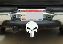 Who Would Use This As A Trailer Hitch? - AR15.COM Fca Gets The Green Light To Sell 2017 Ram 1500 Ecodiesel Trucks Stretch Marks Not Pregnant Stock Photos The Fixer My Nissan Navara Pickup Snapped In Half Updated Recalls 181000 For Overheating Brake Transmission Shift Truck Balls Payback Page 2 Offtopic Gmtruckscom Uc Cooperative Extension Agricultural Experiment Station Red Cars And Tough Tires Drive Most Recalled Ads Automotive Carstrucks With Tticles General Banter We Are Music Politics Daily Omnivore 68 Truck Show Podcast By Jay Lightning Tilles Sean Holman On Tow Go Ham 23 Towed People Crazy Youtube