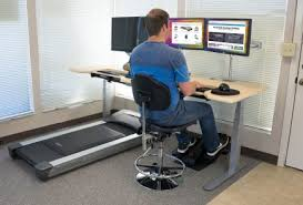 Lifespan Treadmill Desk Dc 1 by Steelcase Walkstation Treadmill Desk Review