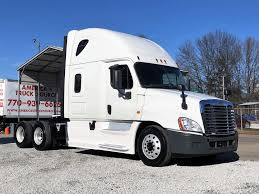 For-sale - America's Truck Source Kenworth Semi Truck With Super Long Condo Sleeper Youtube Sleeper Cab For Pickup Truck Best Resource Ari Trucks For Sale Beautiful In Id Single Axle Sleepers N Trailer Magazine Rays Sales 2014 Freightliner Scadia Tandem Axle For Sale 6303 2011 Mack Cxu613 508784 Sale In Eastland Texas Cabover At American Buyer 2013 84030 2015 T680 Aq3435 1999 Kenworth T600 Flat Top 131 Sales