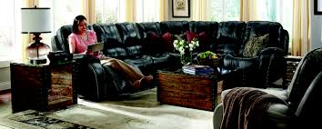 Furniture Moss Creek Furniture Moss Creek Furniture Picture
