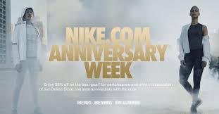 Nike: Enjoy 20% OFF Storewide Online With Coupon Code! 9 ... 5 Best Coupon Websites This Clever Trick Can Save You Money On Asics Wikibuy Nike Snkrs App Nikecom Cyber Week 2019 Store Sales Sale Info For Macys Target 50 Off Puma And More Fishline Nfl Store Uk Code Rldm 20 Off Discount Codes January 20 Nikestore Australia Oneidacom Coupon Code Promo Ilovebargain Yono Sbi Promo Trump Tional Golf Student