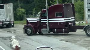 100 Conley Trucking Outlaw Life YouTube