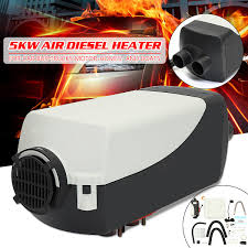 Hot Sale KROAK 12V Car 5 Kw Air Heating Truck Parking Heater Warmer ... 1 Pair 12v Universal 3 Pins Round Heater Heated Motorcycles Truck 9497 Dodge Pickup Set Of Ac Blower Fan Temperature Truma Combi Water Furnace Camper Adventure Belief 2kw Air Parking Electric For Boat Car Ebspaecher Introduces Hydronic S3 Economy Engine Preheater Oem Climate Control Unit Ram 1977 F150 Core Replacement With Ford Enthusiasts 24v 300w Warmer Dual Hole Heating Window Chevy Blazer C K R V 10 1500 Gmc Jimmy 4kw Cab Suppliers And Amazoncom Volvo 85104200 Automotive Espar Parts Diesel Heaters Lubrication Specialist