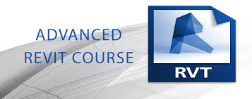 Highly Specialized Training From Revit Institute In Rohini