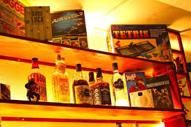 100 Best Bars And Pubs In London – Time Out London Top Drinks To Order At A Bar All The Best In 2017 25 Blue Hawaiian Drink Ideas On Pinterest Food For Baby Your Guide To The Most Popular 50 Best Ldon Cocktail Bars Time Out Worst At A Money Bartending 101 Tips And Techniques Better Hennessy Mix 10 Essential Classic Cocktails You Need Know Signature Drinks In From Martinis Dukes Easy Mixed Rum Every Important San Francisco Cocktail Mapped