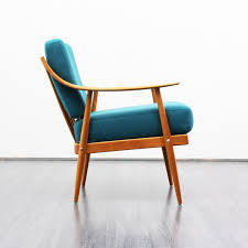 Armchair Turquoise Vintage - 50s - Design Market 50s Italian Single Armchair At 1stdibs Link By Contempo Is Inspired The Scdinavian Seating Armchair From Upholstered With Newer Elephant Fabric Vintage Decorexi Red Leather Americana Swanky Interiors Fabric Style Wooden Arms And Ftstool Ikea In A Id Get Poltrona Anni 50 Fauteuil Vintage Gio Ponti 60s Danish Rosewood Armchair New Tweed Fabric 70s Retro