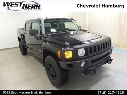 100 H3 Hummer Truck 5 All Vehicles HUMMER In 14203