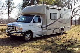 Top 25 Oklahoma City OK RV Rentals And Motorhome
