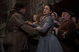 Hit The Floor Season 3 Episode 11 by Outlander Season 3 Episode 7 Recap Creme De Menthe