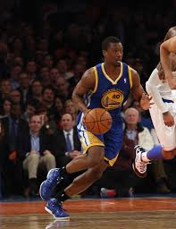 Harrison Barnes Photos Photos - Golden State Warriors V New York ... Harrison Barnes Wikipedia Stats Details Videos And News Nbacom Dirk Nowitzki Warriors 201213 Rookies Draymond Green Festus Ezeli 25 Best My Fave 2 Images On Pinterest Golden State Warriors Sam Amick Jordan Slachter Jslachter Twitter Patrick Mccaw Andrew Bogut Stephen Curry 11 Golden Players I Like Pastpresent Kyrie Irving Photos State