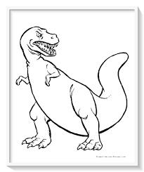 Colorear Dinosaurios Pdf 🥇 Biblioteca De Imágenes Online