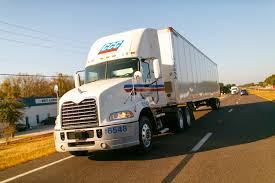 CCC Transportation | Truckers Review Jobs, Pay, Home Time, Equipment