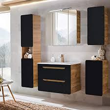waschbecken und weitere bad sanitär günstig kaufen